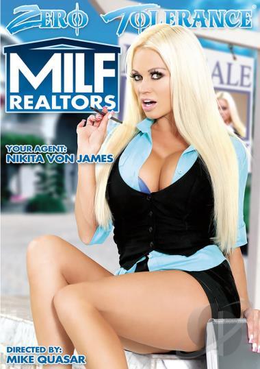 Milf Realators 14