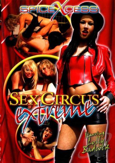 Extreme Teens Sex Dvd 98
