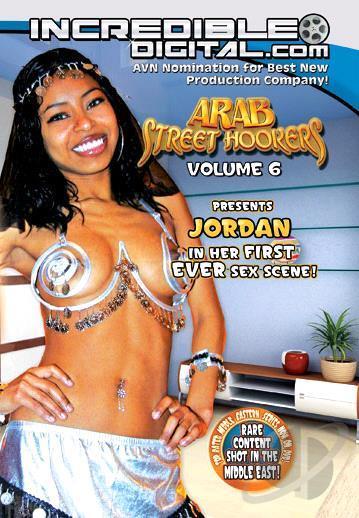 Dvd Arab 90