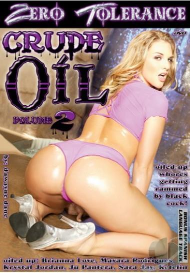 Resultado de imagem para Crude Oil 2