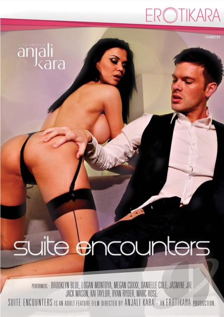 XXX Suite Encounters (2013)