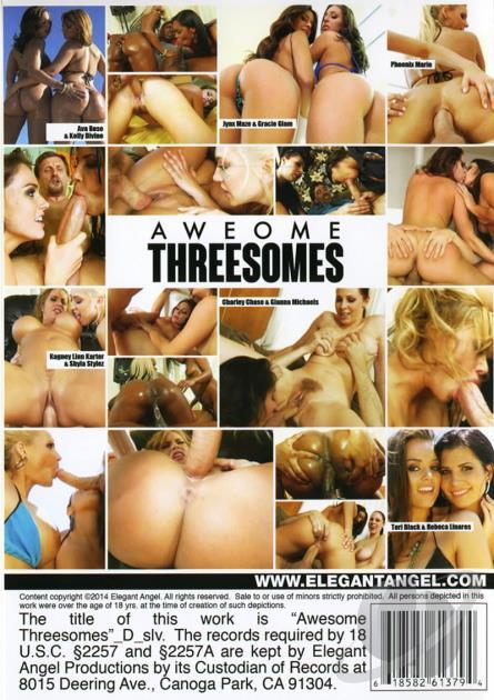 threesomes com