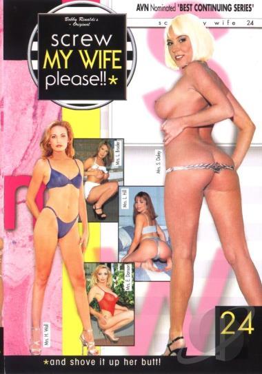 screw my wife 24