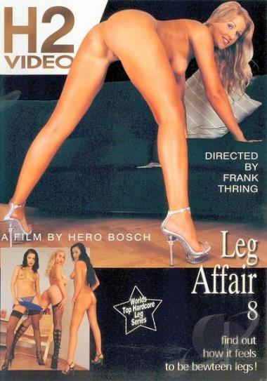 leg affair