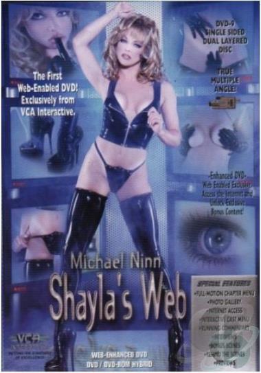 shaylas web