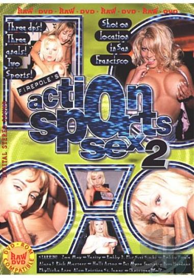 action sports sex 2